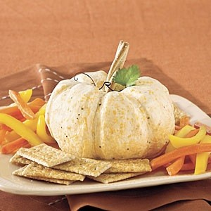 Autumn_cheese_ball_recipe